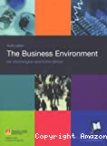 The Business Environnement