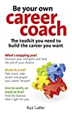 Be your own career coach