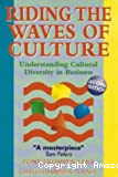 Riding the waves of culture : understanding cultural diversity in business