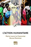 Action humanitaire (L')